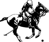 Waterloo Polo Club